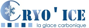 CRYO-ICE